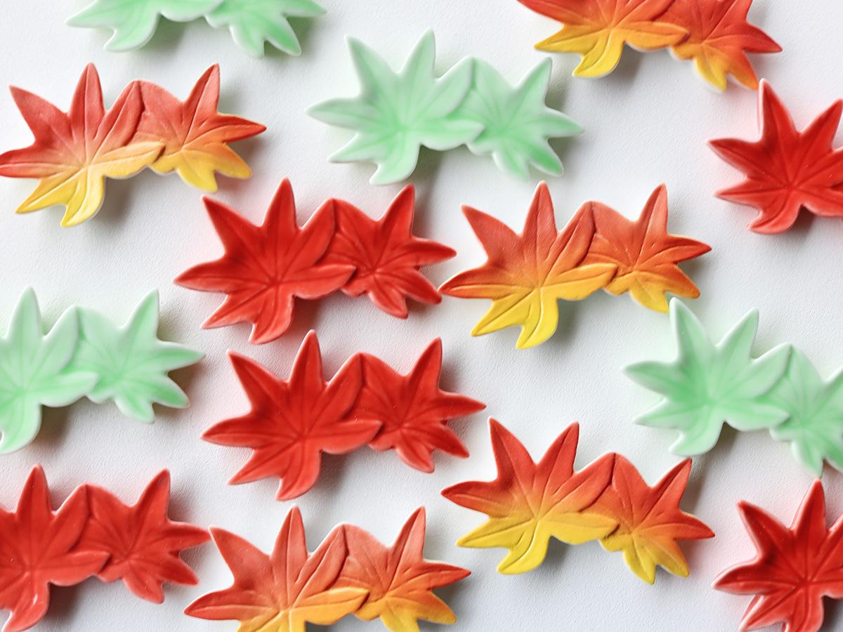秋の陶磁器祭り