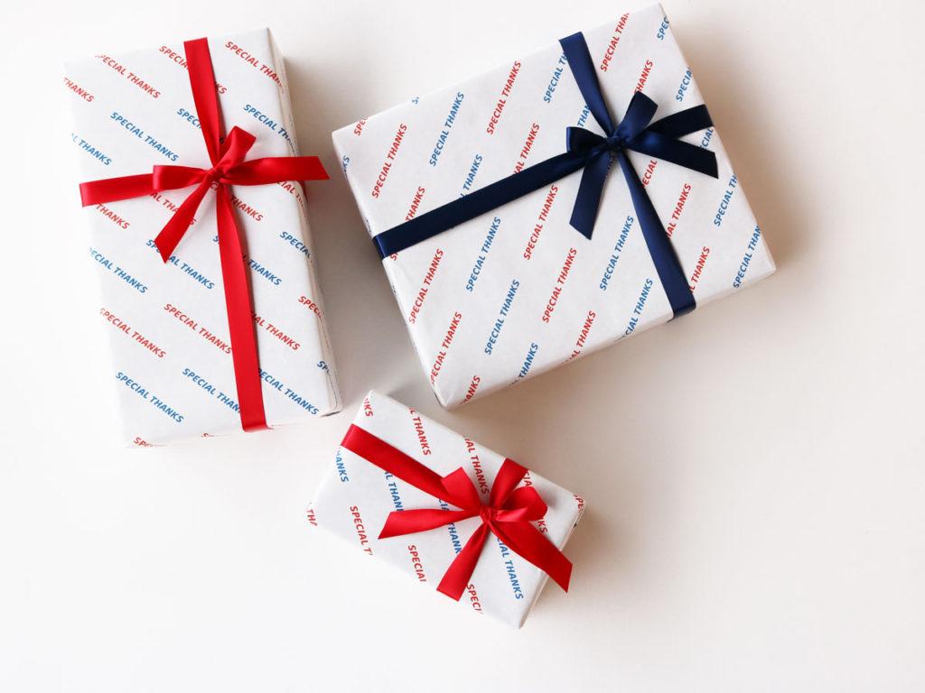ギフト,プレゼント,引き出物